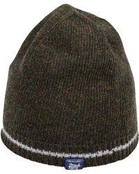 Woolrich - Hats - Lyst