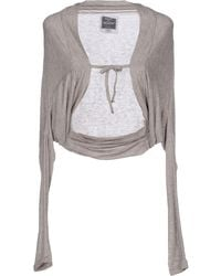 Made In Heaven - Shrug - Lyst