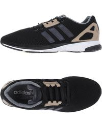 adidas Originals - Low-tops & Sneakers - Lyst
