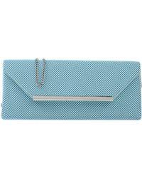 OLGA BERG - Handbags - Lyst