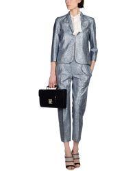 Blumarine - Women's Suit - Lyst