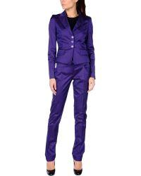 Pinko Women's Suit