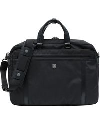 Victorinox - Work Bags - Lyst