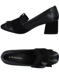 Apepazza - Loafer - Lyst