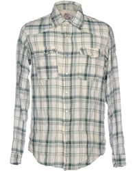 PRPS - Shirt - Lyst