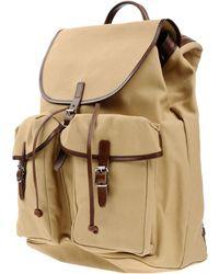 Club Monaco - Backpacks & Fanny Packs - Lyst