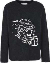 Our Legacy - Sweater - Lyst