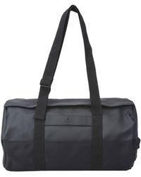 Rains - Luggage - Lyst