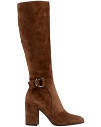 Gianvito Rossi - Boots - Lyst