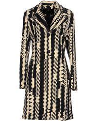 Sonia Fortuna | Coat | Lyst