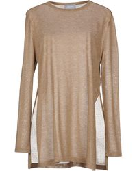 Finders Keepers - Jumper - Lyst