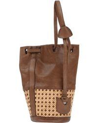 Jamin Puech - Shoulder Bag - Lyst