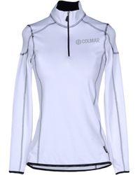 Colmar - Sweatshirts - Lyst