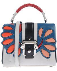 Paula Cademartori - Handbags - Lyst