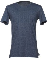 Care Label - T-shirts - Lyst