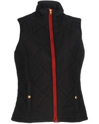 Lauren by Ralph Lauren - Jacket - Lyst
