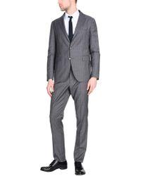 Reda - Suits - Lyst