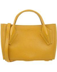DESA NINETEENSEVENTYTWO - Handbags - Lyst