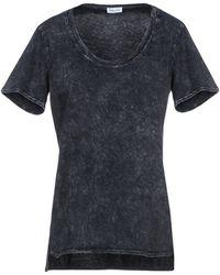 Splendid - T-shirts - Lyst