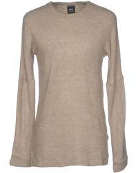 Publish - Sweater - Lyst