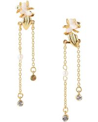 Bill Skinner - Earrings - Lyst