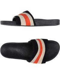 Marc Jacobs - Sandals - Lyst