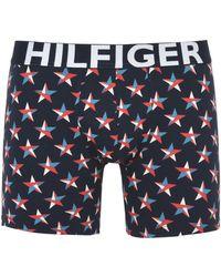 Tommy Hilfiger - Boxer - Lyst