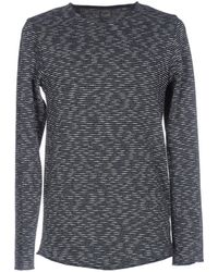 Originals By Jack & Jones - Jumpers - Lyst