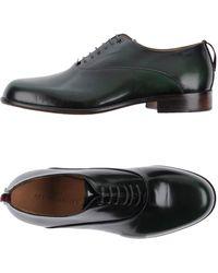 Attimonelli's - Lace-up Shoes - Lyst