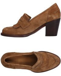 N.d.c. Made By Hand - Loafer - Lyst