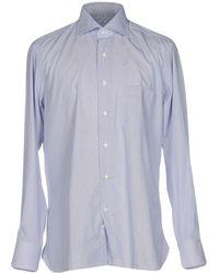 Sonrisa - Shirts - Lyst
