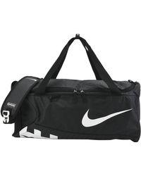 Nike - Luggage - Lyst