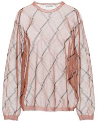 Dries Van Noten - Jumper - Lyst