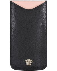 Versace - Covers & Cases - Lyst