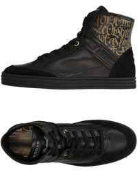 Hogan Rebel | High-tops & Sneakers | Lyst