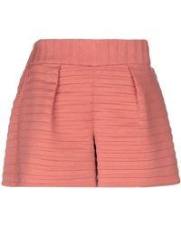 Brunello Cucinelli - Shorts - Lyst