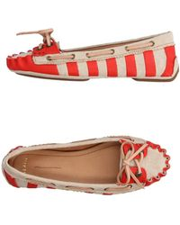 Aerin - Loafers - Lyst
