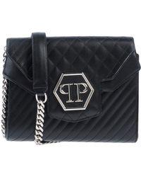 Philipp Plein - Handbags - Lyst