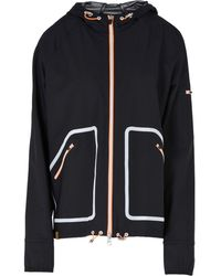Monreal London - Jacket - Lyst