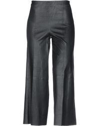 By Malene Birger Pantalone