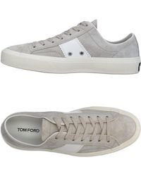 Tom Ford Low-tops & Sneakers
