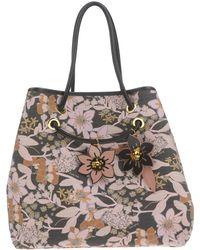 L'Autre Chose   Handbag   Lyst