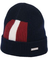 Bally - Hat - Lyst