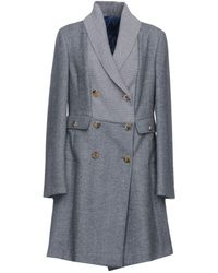 Ballantyne | Coat | Lyst