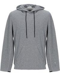 Paolo Pecora - Sweatshirt - Lyst