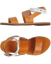 Isapera | Sandals | Lyst