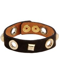 Almala - Bracelet - Lyst