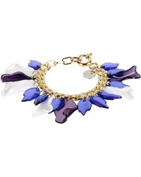 Matthew Williamson - Bracelet - Lyst