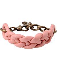 Malababa - Bracelet - Lyst