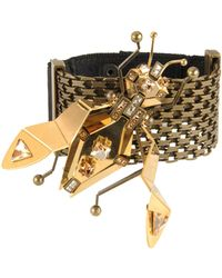 Lanvin - Bracelet - Lyst